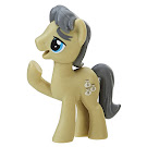 My Little Pony Wave 22 Berry Rich Blind Bag Pony
