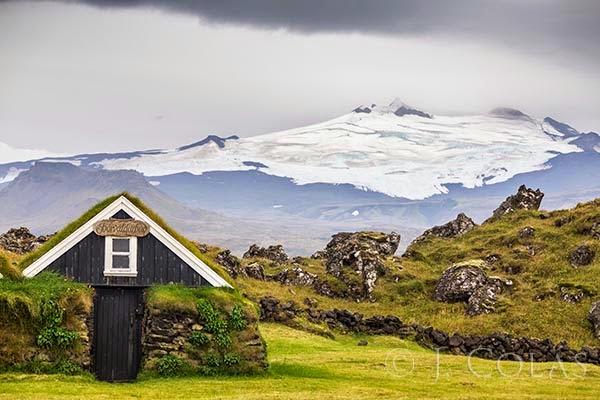 islandia en septiembre
