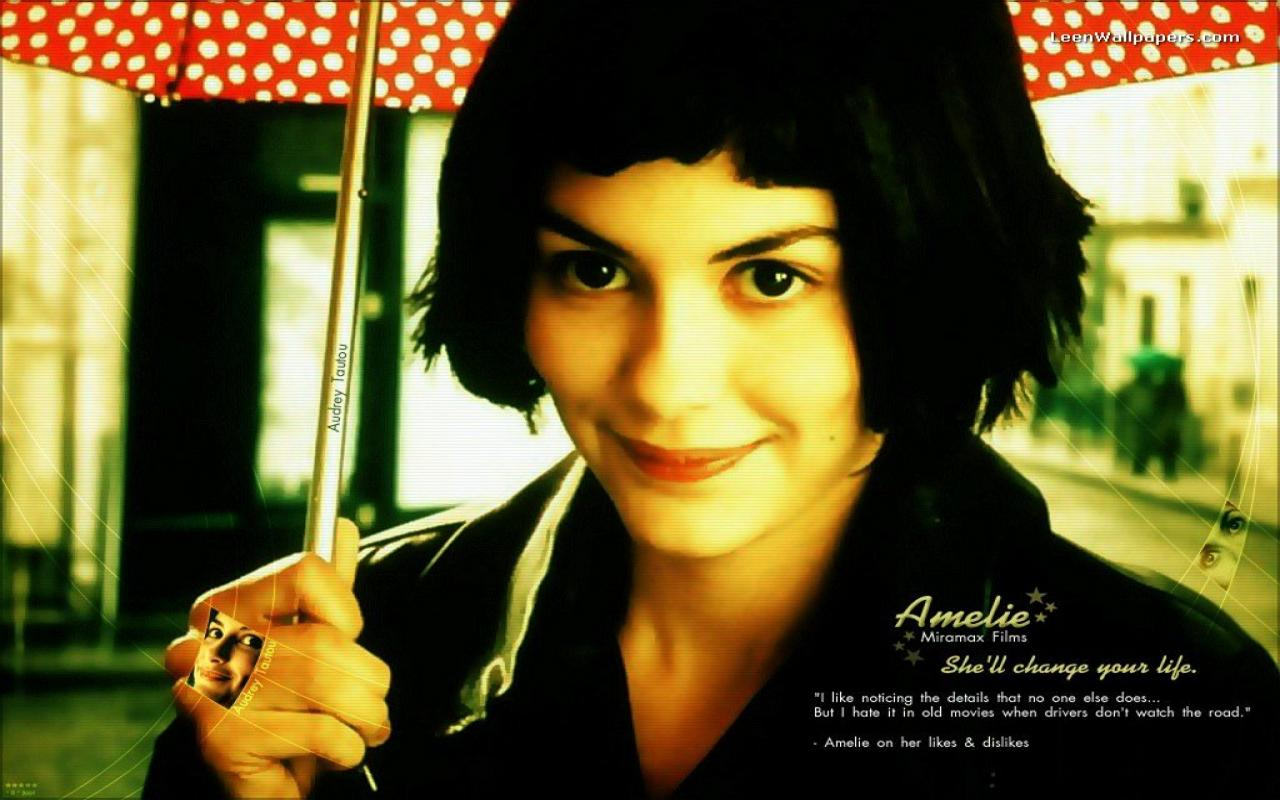amelie film
