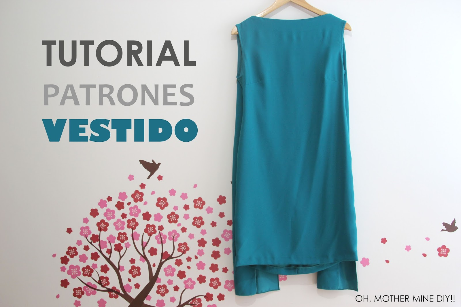 Pretty Patrones Vestidos Novia Ideas - Wedding Ideas - memiocall.com