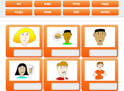 https://learnenglishkids.britishcouncil.org/en/word-games/emotions-and-feelings-1