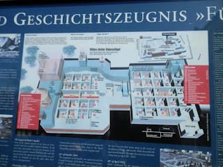 Bunker di Hitler