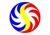PCSO LOTTO RESULTS - MAY 28, 2016