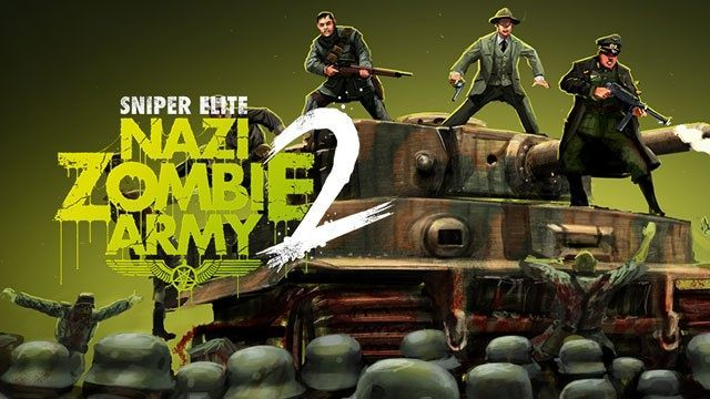 Sniper Elite Nazy Zombie Army 2, Game Sniper Elite Nazy Zombie Army 2, Spesification Game Sniper Elite Nazy Zombie Army 2, Information Game Sniper Elite Nazy Zombie Army 2, Game Sniper Elite Nazy Zombie Army 2 Detail, Information About Game Sniper Elite Nazy Zombie Army 2, Free Game Sniper Elite Nazy Zombie Army 2, Free Upload Game Sniper Elite Nazy Zombie Army 2, Free Download Game Sniper Elite Nazy Zombie Army 2 Easy Download, Download Game Sniper Elite Nazy Zombie Army 2 No Hoax, Free Download Game Sniper Elite Nazy Zombie Army 2 Full Version, Free Download Game Sniper Elite Nazy Zombie Army 2 for PC Computer or Laptop, The Easy way to Get Free Game Sniper Elite Nazy Zombie Army 2 Full Version, Easy Way to Have a Game Sniper Elite Nazy Zombie Army 2, Game Sniper Elite Nazy Zombie Army 2 for Computer PC Laptop, Game Sniper Elite Nazy Zombie Army 2 Lengkap, Plot Game Sniper Elite Nazy Zombie Army 2, Deksripsi Game Sniper Elite Nazy Zombie Army 2 for Computer atau Laptop, Gratis Game Sniper Elite Nazy Zombie Army 2 for Computer Laptop Easy to Download and Easy on Install, How to Install Sniper Elite Nazy Zombie Army 2 di Computer atau Laptop, How to Install Game Sniper Elite Nazy Zombie Army 2 di Computer atau Laptop, Download Game Sniper Elite Nazy Zombie Army 2 for di Computer atau Laptop Full Speed, Game Sniper Elite Nazy Zombie Army 2 Work No Crash in Computer or Laptop, Download Game Sniper Elite Nazy Zombie Army 2 Full Crack, Game Sniper Elite Nazy Zombie Army 2 Full Crack, Free Download Game Sniper Elite Nazy Zombie Army 2 Full Crack, Crack Game Sniper Elite Nazy Zombie Army 2, Game Sniper Elite Nazy Zombie Army 2 plus Crack Full, How to Download and How to Install Game Sniper Elite Nazy Zombie Army 2 Full Version for Computer or Laptop, Specs Game PC Sniper Elite Nazy Zombie Army 2, Computer or Laptops for Play Game Sniper Elite Nazy Zombie Army 2, Full Specification Game Sniper Elite Nazy Zombie Army 2, Specification Information for Playing Sniper Elite Nazy Zombie Army 2, Free Download Games Sniper Elite Nazy Zombie Army 2 Full Version Latest Update, Free Download Game PC Sniper Elite Nazy Zombie Army 2 Single Link Google Drive Mega Uptobox Mediafire Zippyshare, Download Game Sniper Elite Nazy Zombie Army 2 PC Laptops Full Activation Full Version, Free Download Game Sniper Elite Nazy Zombie Army 2 Full Crack, Free Download Games PC Laptop Sniper Elite Nazy Zombie Army 2 Full Activation Full Crack, How to Download Install and Play Games Sniper Elite Nazy Zombie Army 2, Free Download Games Sniper Elite Nazy Zombie Army 2 for PC Laptop All Version Complete for PC Laptops, Download Games for PC Laptops Sniper Elite Nazy Zombie Army 2 Latest Version Update, How to Download Install and Play Game Sniper Elite Nazy Zombie Army 2 Free for Computer PC Laptop Full Version, Download Game PC Sniper Elite Nazy Zombie Army 2 on www.siooon.com, Free Download Game Sniper Elite Nazy Zombie Army 2 for PC Laptop on www.siooon.com, Get Download Sniper Elite Nazy Zombie Army 2 on www.siooon.com, Get Free Download and Install Game PC Sniper Elite Nazy Zombie Army 2 on www.siooon.com, Free Download Game Sniper Elite Nazy Zombie Army 2 Full Version for PC Laptop, Free Download Game Sniper Elite Nazy Zombie Army 2 for PC Laptop in www.siooon.com, Get Free Download Game Sniper Elite Nazy Zombie Army 2 Latest Version for PC Laptop on www.siooon.com.