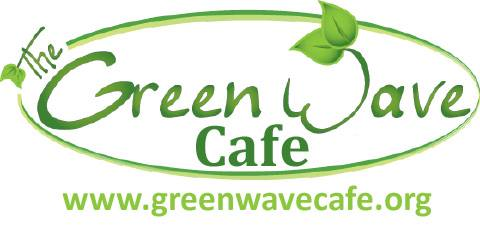 Green Wave Cafe