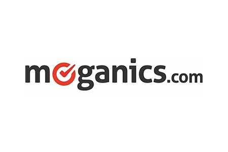 Nomor Call Center Customer Service Moganics