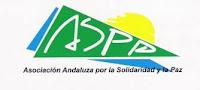 WEB DE ASPA