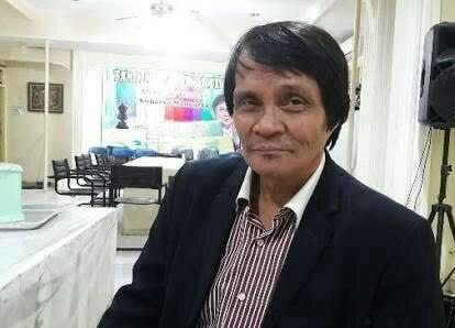 Tokoh Madura: Cukup Mahfud MD yang Tertipu, Rakyat Madura tak Tertipu Tol Gratis Suramadu