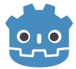 Godot Engine 3.0.6 (64-bit) 2018 Free Download