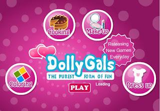 http://www.jogosonlinedemenina.com.br/jogando-familia-frozen.html