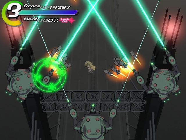 Sora PC Full Theta Descargar 1 Link 2012