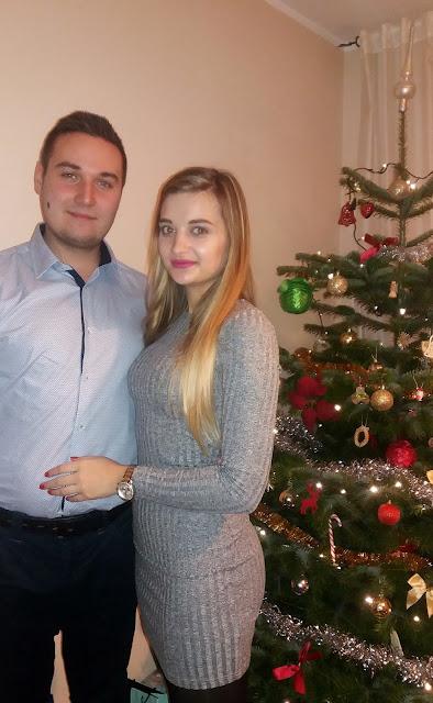 CHRISTMAS TIME #2