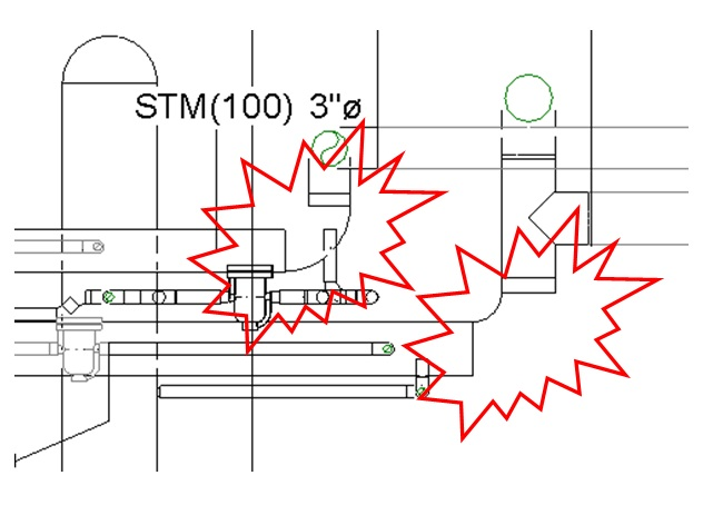 The MEP BIM/CAD Engineer: Do your Revit MEP Pipe Fittings