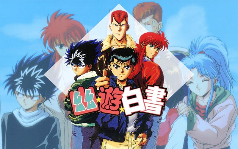 anime mirip fullmetal alchemist: brotherhood