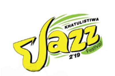 Press Release Khatulistiwa Jazz Festival 2019 Siap Digelar