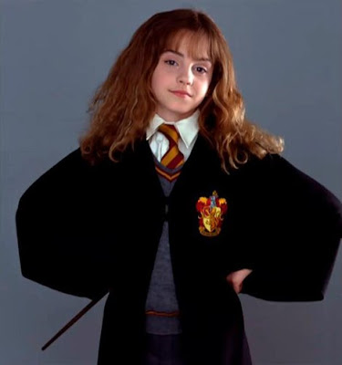 harry-potter-and-the-sorcerer's-stone, harry-potter, philosopher's-stone, harry-potter-20th-anniversary