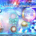 Quantum Nonlocality & Multiverse | Awaken the Living Awareness Within ∞ QUΛNTUM ∞