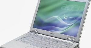 ACER TRAVELMATE 3020 VGA DRIVERS FOR WINDOWS 7