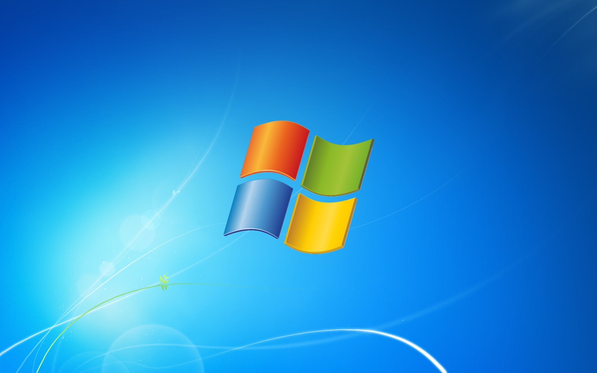 Windows Xp 3d Wallpaper Free Download Windows 8 1 Hd Wallpapers 42 Wallpapers Hd Wallpapers