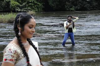 Poovitha Arvind Roshan Keerthi Shetty Shakila Starring Sevili Tamil Movie Stills  0009.JPG