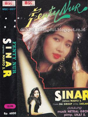 Fenty Nur Sinar 1994