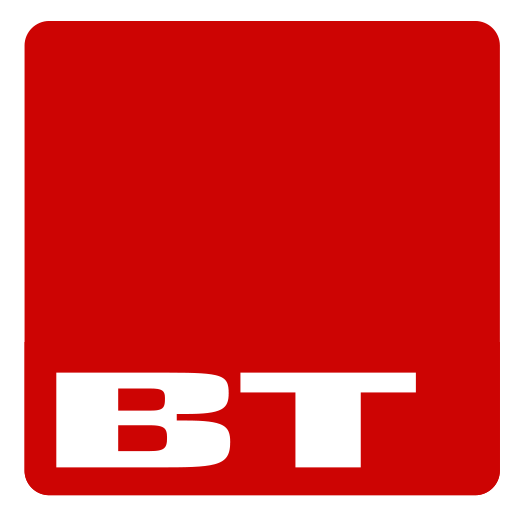 Billedresultat for bt avis logo