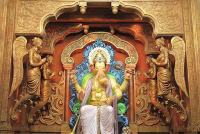 god-ganesha-images