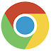 Download Google Chrome 54.0.2840.99 Offline Installer