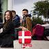 تراجع حقوقي وقوانين جديدة تضيّق على المواطنين  والاجانب في الدنمارك