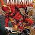 DESCARGA DIRECTA: The Astonishing Ant-Man v2 – Small-Time Criminal (2016)