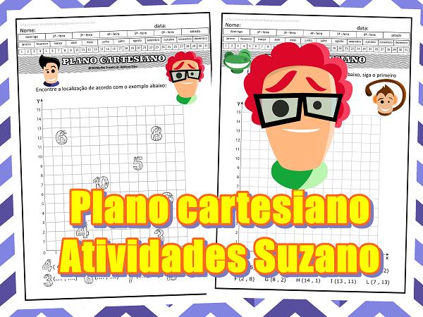 plano-cartesiano-matematica-grafico-atenção-concentração-atividades-suzano