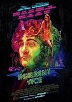 inherent vice,性本惡