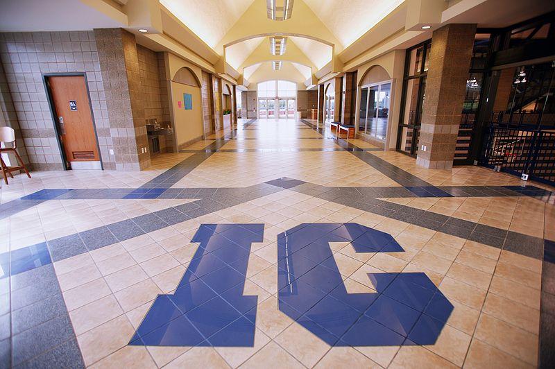 Interior Design Online Schools Accredited | Architectural ...