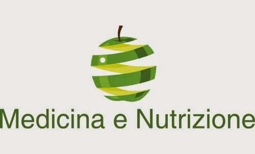 Dottoressa Mazzolari - Medicina e nutrizione