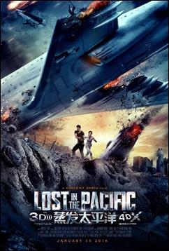 Baixar Perdidos no Pacífico Dublado Grátis