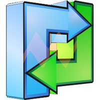 AVS Video Converter 9.1 Full Crack