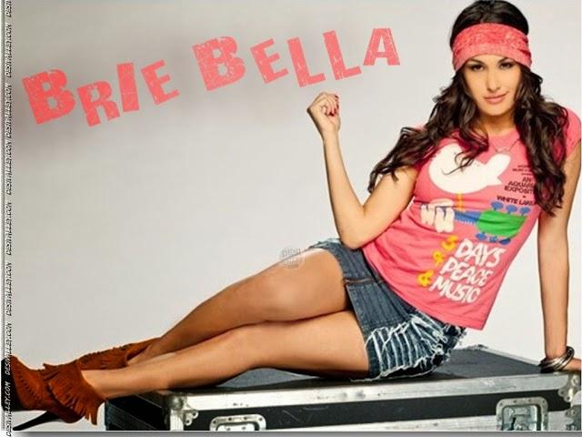 Brie Bella Wallpapers WWE DESKTOP HD WALLPAPERS FREE