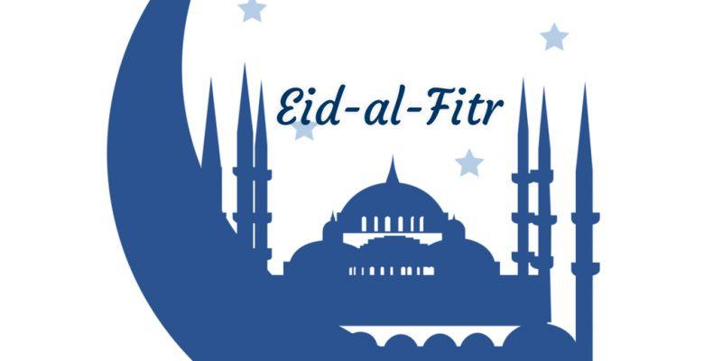 moon decision : Eid-al-fitr 2018