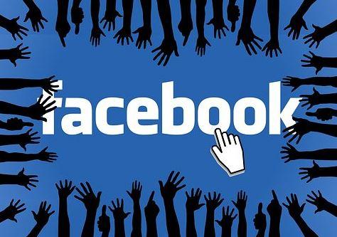 change, url, facebook, lien, link