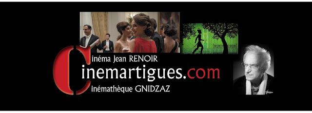 cinemartigues.com