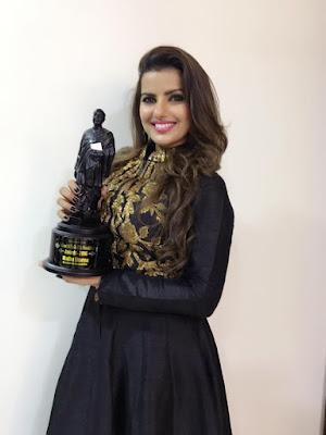 Madhu Sharma bhojpuri actress