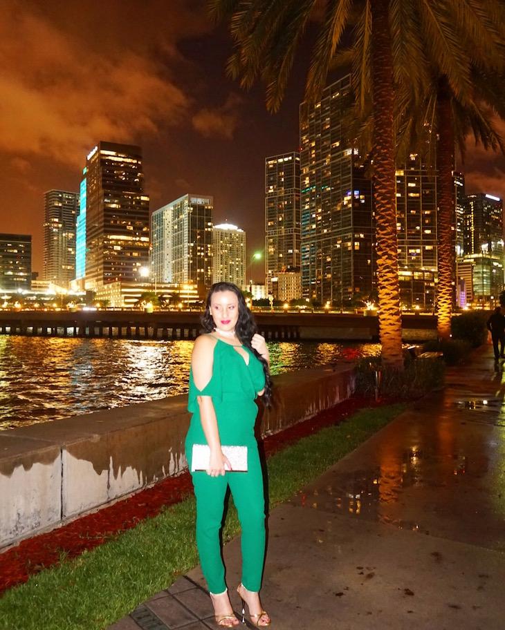 OOTD-Anniversary-Dinner-Miami-Vivi-Brizuela-PinkOrchidMakeup