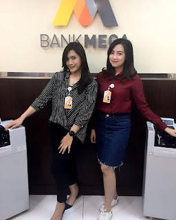 Contoh Surat Lamaran Kerja Customer Service Bank Yang Baik Dan Benar Disukai HRD