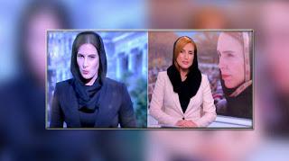 حملة ارتداء للحجاب في نيوزلندا تضامنا مع ضحايا مجزرة المسجدين