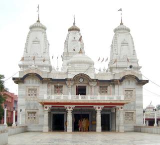 Gorakhpur (गोरखपुर पर्यटन स्थल) - गोरखपुर में घूमने लायक सबसे अच्छी जगह