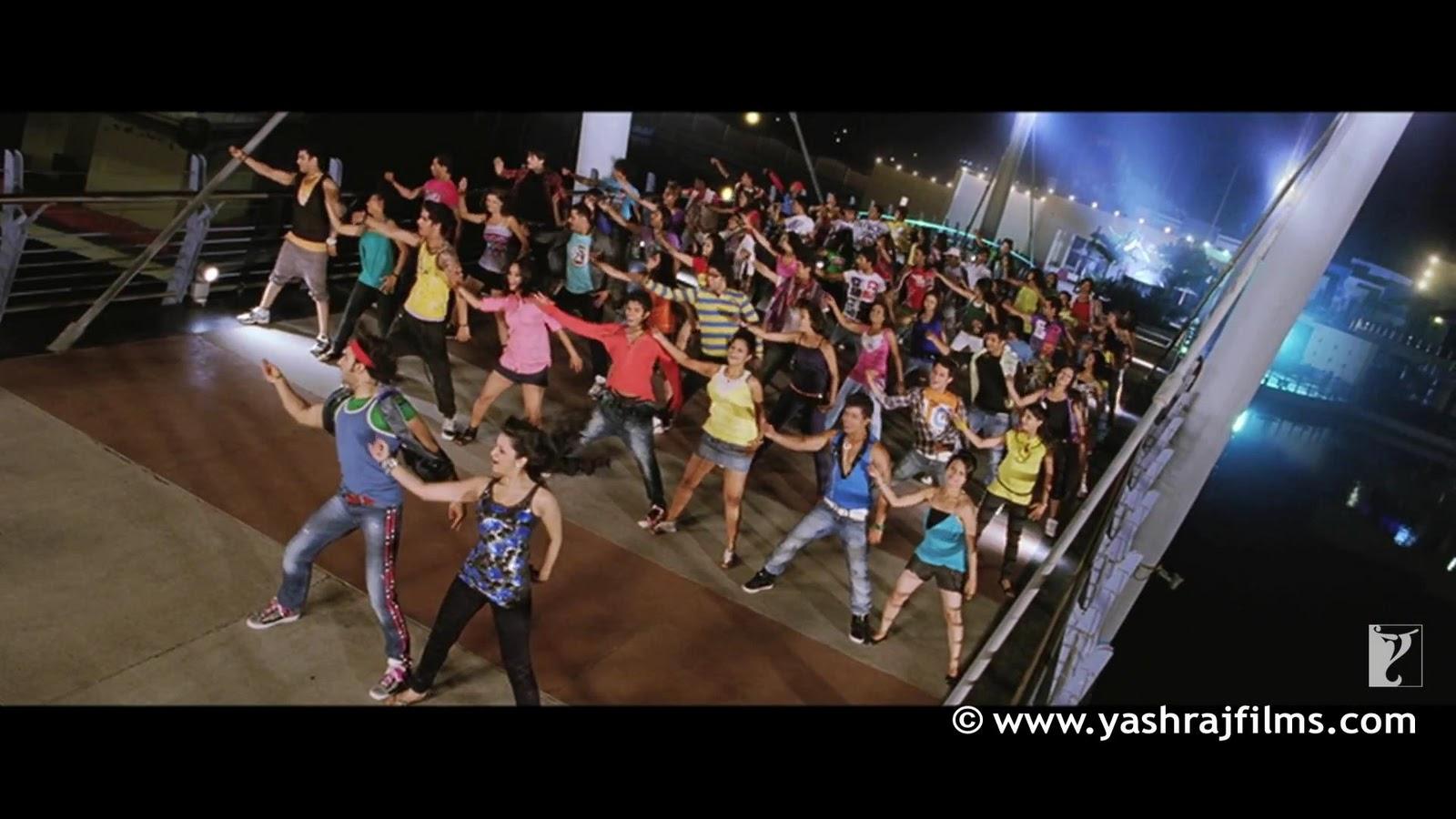 Bollywood World HD: Jigar Da Tukda