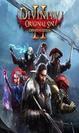 image - Divinity Original Sin 2 Definitive Edition Update.v3.6.32.6602-CODEX