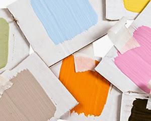 colores pintar vivienda malaga