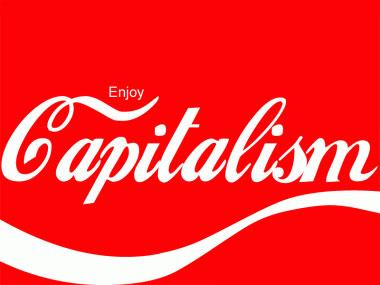 Bildergebnis für kapitalismus kills