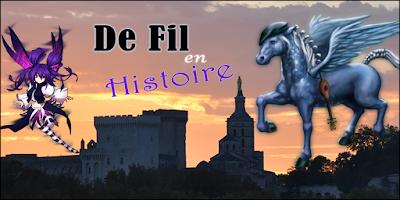 http://eneltismae.blogspot.com/2016/08/chronique-fuv-de-fil-en-histoire.html